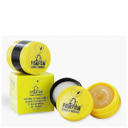 Dr. PAWPAW Scrub and Nourish 15ml
