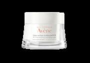 Avène Rich Revitalizing Nourishing Cream 50ml