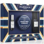 Murdock London Jacob Collection