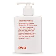 evo Ritual Salvation Repairing Conditioner 300ml