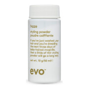 evo Haze Styling Powder Spray 50ml