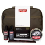Uppercut Deluxe Field Kit 200g