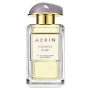 AERIN Evening Rose Eau de Parfum (Various Sizes)