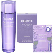 Decorté Vita de Rêve Bundle (Worth $93)