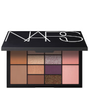 NARS Exclusive Makeup your Mind Eye and Cheek Palette