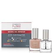 Dermelect Natural Nail Repair Kit (Worth $34.00)