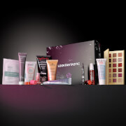 The Black Friday Edit LOOKFANTASTIC Beauty Box (Worth over 750 AED)