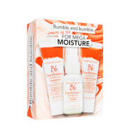 Bumble and bumble Hairdresser's Invisible Oil Trial Kit