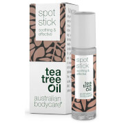 Australian Bodycare Spot Stick 9ml