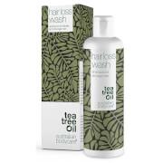 Australian Bodycare Hair Loss Wash 250ml