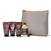 Grow Gorgeous Kit Découverte Intense (Valeur de 65€)