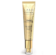 Fillerina Filler Makeup BB Cream 1.35 fl. oz (Various Shades)