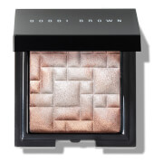 Bobbi Brown Mini Highlighting Powder in Pink Glow