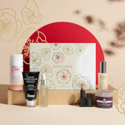 Japan X lookfantastic Limited Edition Beauty Box