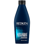 Redken Color Extend Brownlights Conditioner 250ml