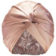 Slip Pure Silk Turban (Various Colours)