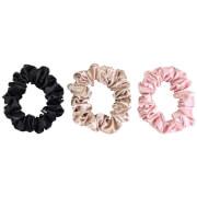 Slip Silk Large Scrunchies (Various Colours)