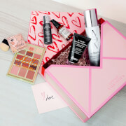 lookfantastic Valentine's Day Collection