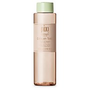 PIXI Collagen Tonic 250ml