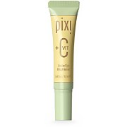 PIXI+C UnderEye Brightner - Peach Flash 12ml