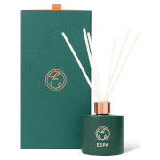 ESPA Winter Spice Diffuser 200ml