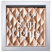 Revlon SkinLights Prismatic Highlighter (Various Shades)