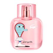 LACOSTE L.12.12 Pour Elle Sparkling x Jeremyville Eau de Toilette 50ml