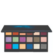 Sleek MakeUP Major Morphosis Eyeshadow Palette