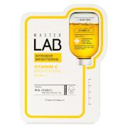 TONYMOLY Master Lab Sheet Mask Vitamin C 19g