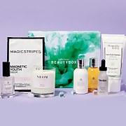 The Science of Beauty - Édition Limitée Beauty Box (Valeur supérieure à 240€)
