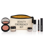 Bobbi Brown Exclusive Beauty Emergency Kit 3.0
