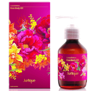 Jurlique Rose Body Oil - Limited Edition