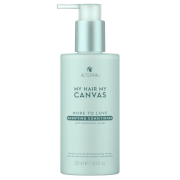 Alterna My Hair. My Canvas. More to Love Bodifying Conditioner (8.5 fl. oz.)