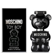 Moschino Toy Boy Eau de Parfum 50ml Vapo