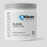 Klean Creatine - 315g