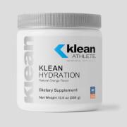 Klean Hydration - 358g