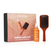 Aveda Summer Set (Worth £38.50)