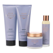 Grow Gorgeous NEW Repair Collection