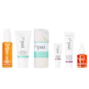 Pai Skincare Back to Life Hydration Hit (Worth £60.80)