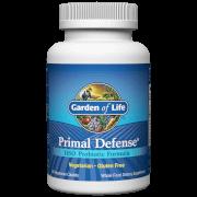 Primal Defense - 90 Tablets