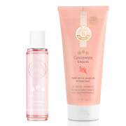 Roger&Gallet Juicy Bloom Bundle