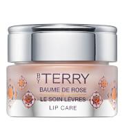 By Terry Baume de Rose Summer Edition Lip Balm 10g