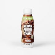 Vegan Protein Shake (Sample)