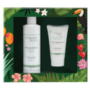 Christophe Robin Hydrating Gift Set (Worth £39.00)
