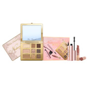 Too Faced Naturally Sexy Set