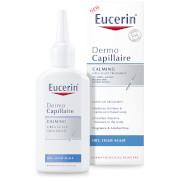 Eucerin DermoCapillaire Calming Urea Scalp Treatment - 5% Urea 100ml