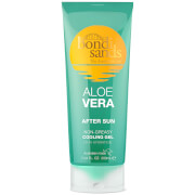 Bondi Sands Aloe Vera After Sun Cooling Gel 200ml