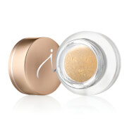 jane iredale 24 Karat Gold Shimmer Powder 1g