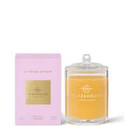 Glasshouse Fragrances ATahaaAffair380g