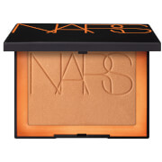 NARS Bronzing Powder (Various Shades)